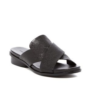 French Connection Basia Sandal